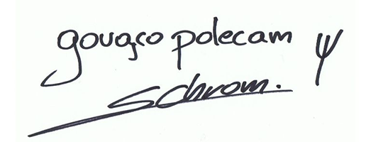 "Sebastian ""Szromu"" Schrom"