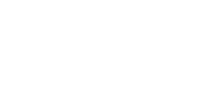 La Rossa – Lounge Bar & Restaurant