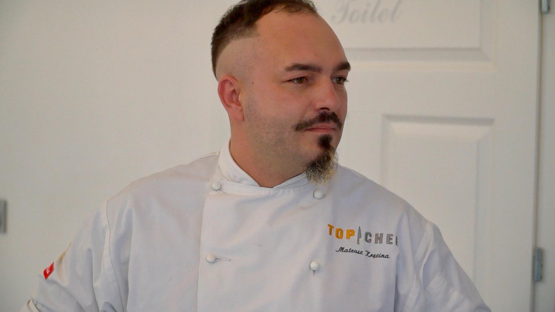 Video I Fotorelacja I Edycja 2 Chefs 4 Hands For You
